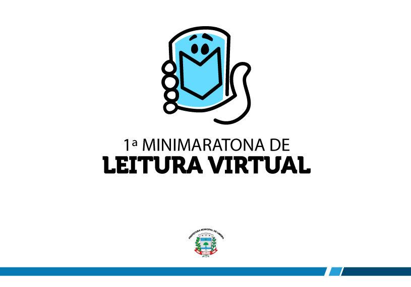 007_445_1ª-Mini-Maratona-de-Leitura-Virtual_site_[848x570px]