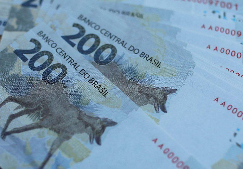 2020-09-02t180838z_568741666_rc2iqi9e4due_rtrmadp_3_brazil-economy-banknote
