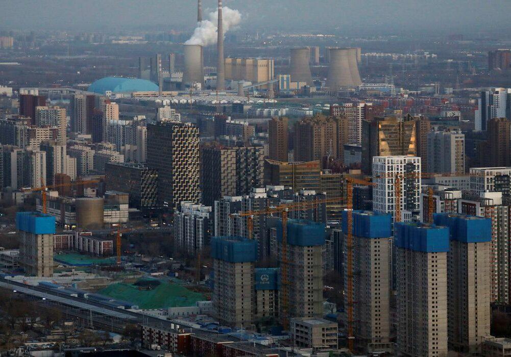 2021-03-08t115348z_1_lynxmpeh270qf_rtroptp_4_china-economy-target
