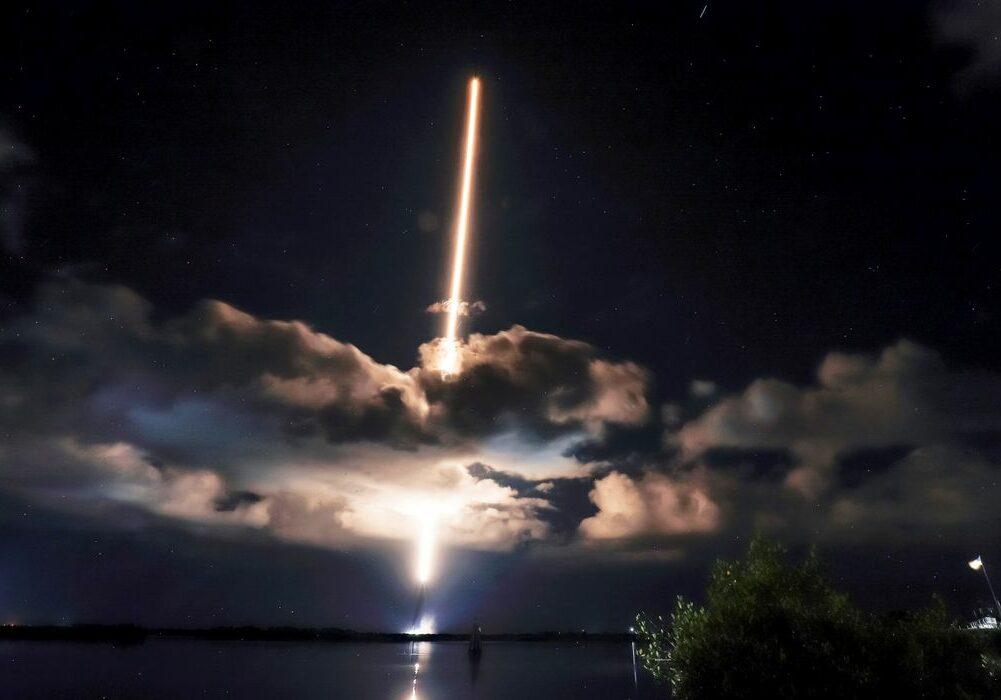 2021-10-16t134210z_1856563908_rc2taq9wnpk5_rtrmadp_3_space-exploration-lucy