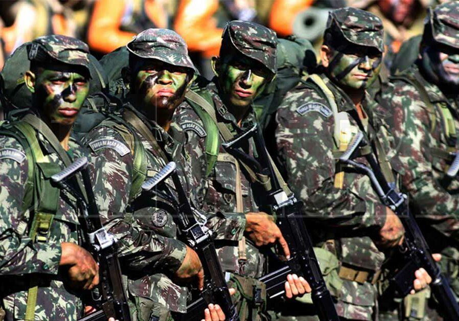 A-grande-dúvida-Barba-no-exército-brasileiro-pode