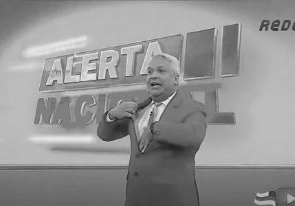 Alerta_Nacional_Sikera