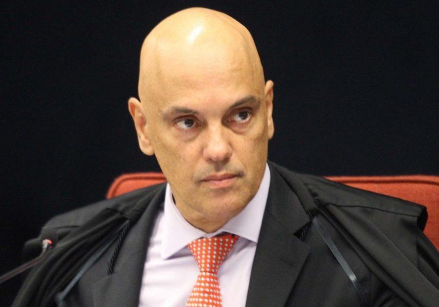 Alexandre-de-Moraes-868x644