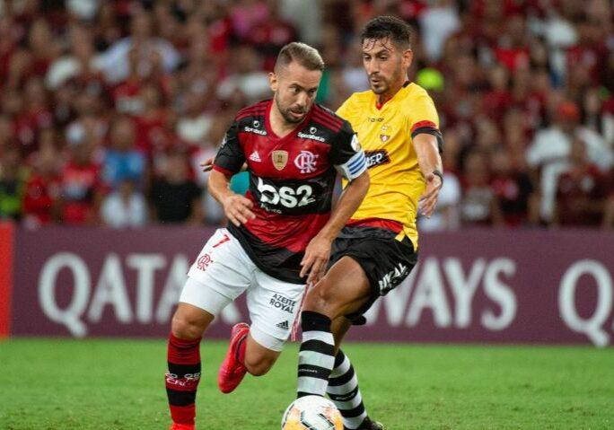 Flamengo-e-Barcelona-de-Guayaquil