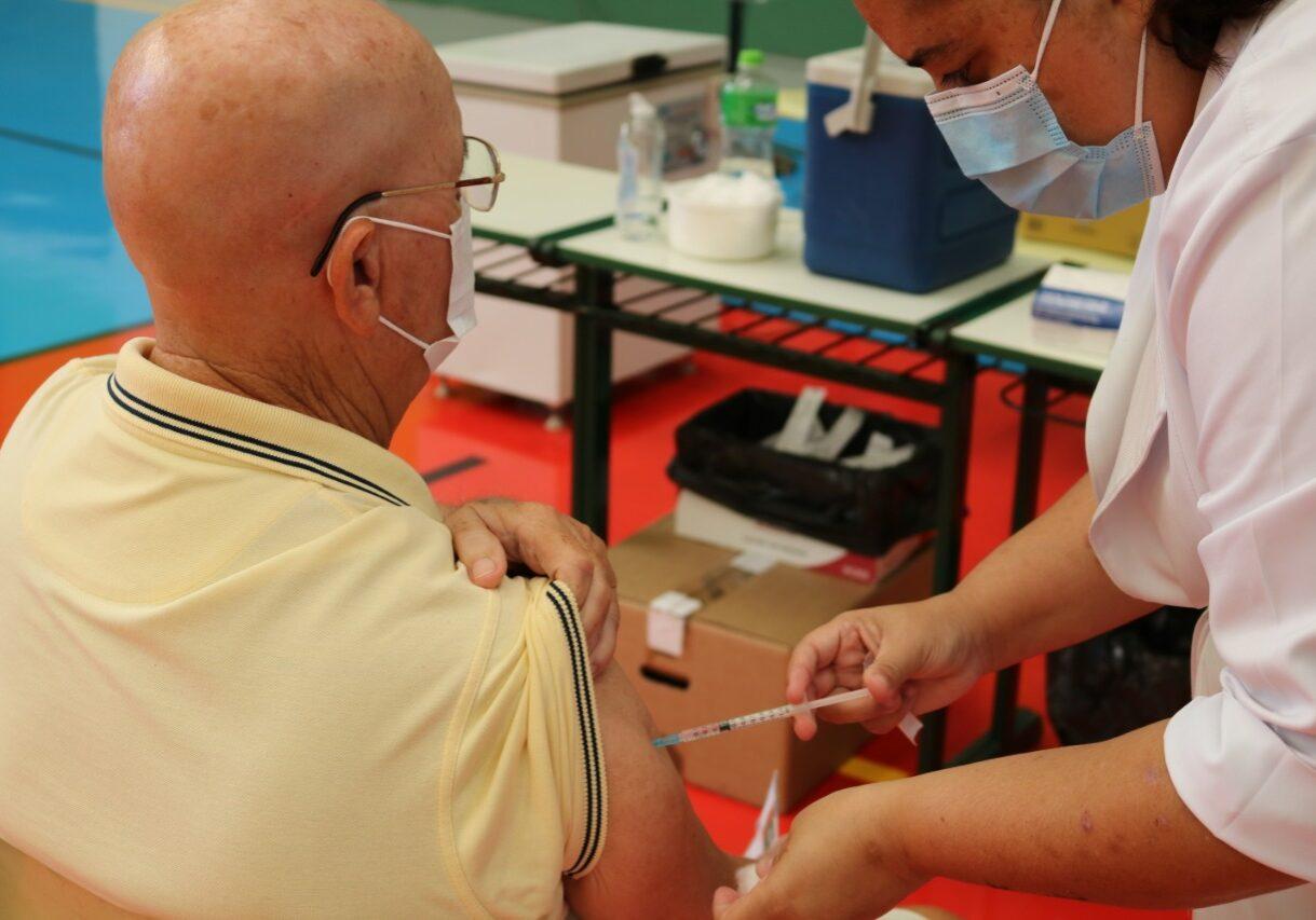 Vacinação (3)