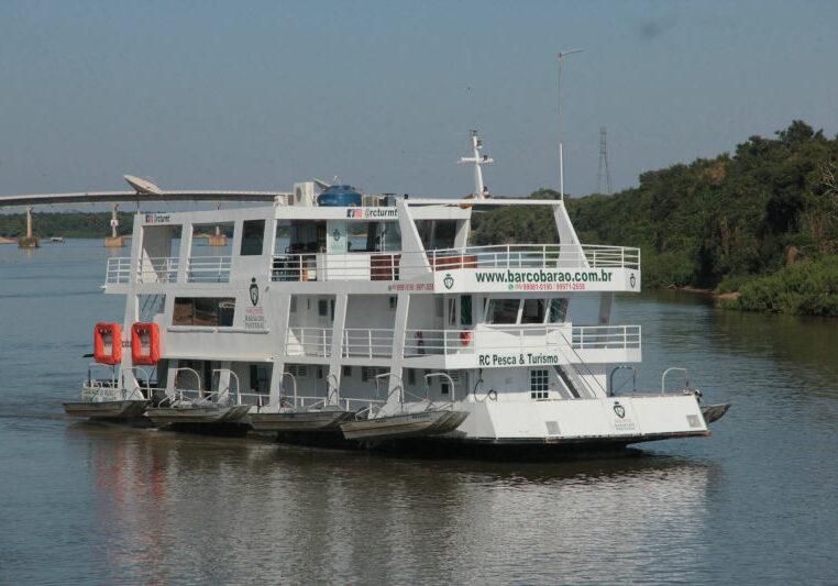barco-hotel-barao-2000x1333-800x533