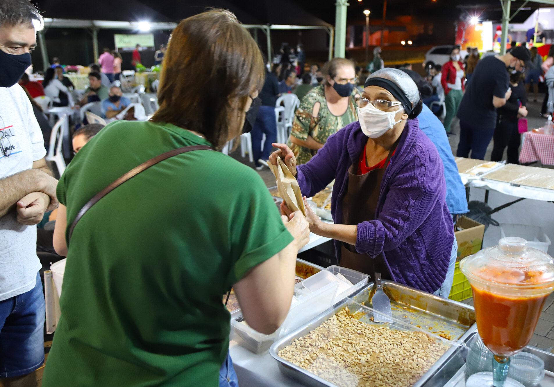 feira do produtor ediçao gastronomica 02 imprensa