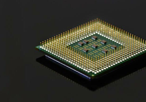 os-8-melhores-processadores-intel-em-2019-photo760663649-44-17-13