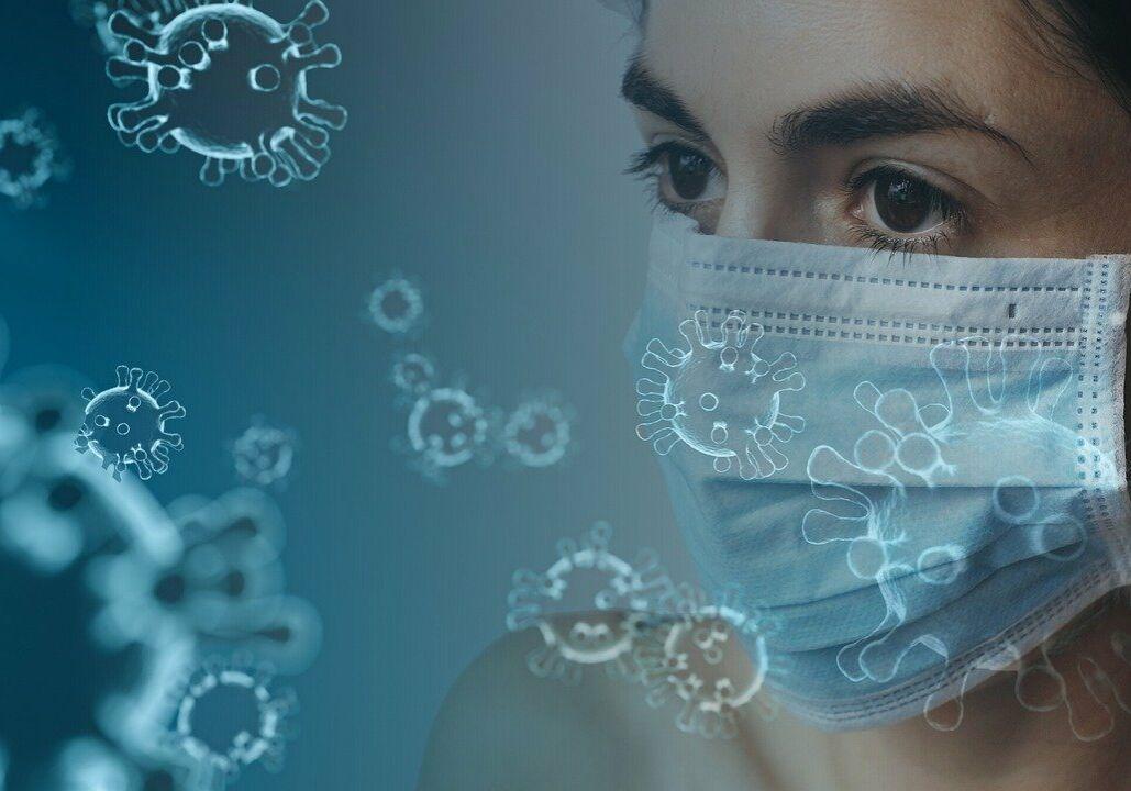pandemia_ASTRO