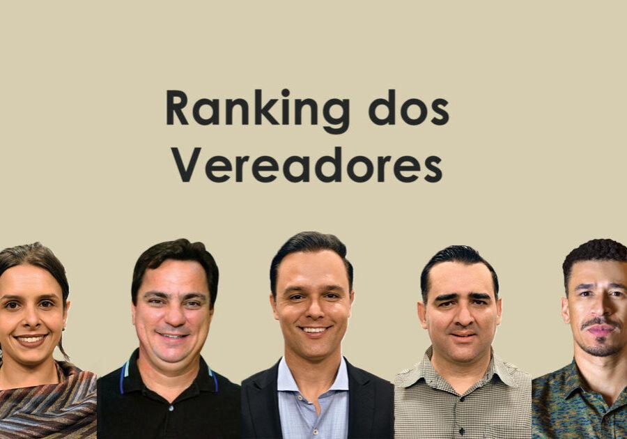 ranking-dos-vereadores-7-1024x630